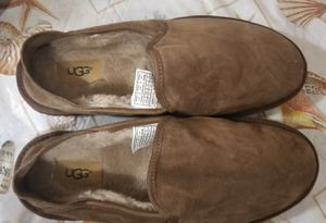 UGGS Slippers for Sale in Middletown, NJ