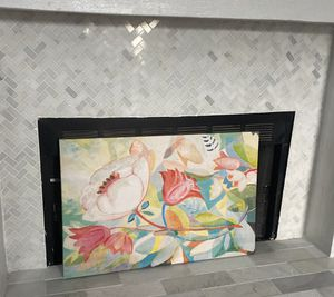 Canvas painting for Sale in Merritt Island, FL