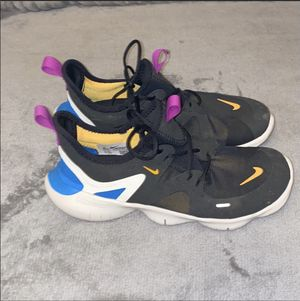 Children's Nike shoes for Sale in Scottsdale, AZ