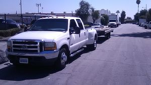 Trailer/ Golf Carts Transport for Sale in Banning, CA