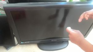 """Used Emerson 32"""" television $55 for Sale in Powder Springs, GA"""