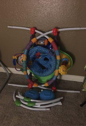 Bouncer - Baby Einstein for Sale in Scottsdale, AZ