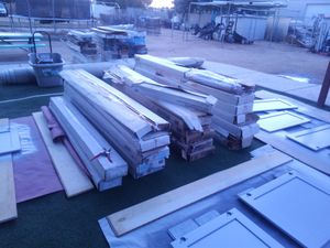 Carpet and flooring for Sale in Menifee, CA
