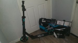 Teen/adult scooter for Sale in Visalia, CA