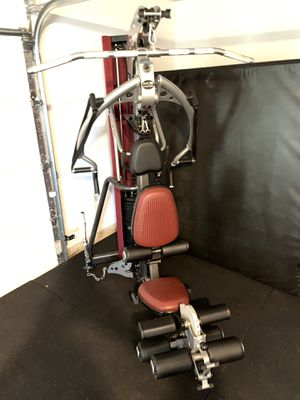 Inspire Fitness M3 Multi Fitness Home Gym for Sale in North Richland Hills, TX