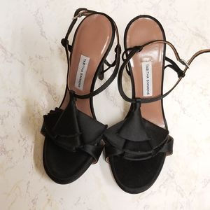 Tabitha Simmons heels for Sale for sale  Elk Grove, CA