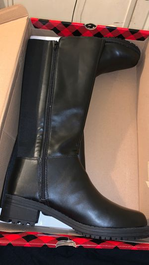 New Arizona Boots for Sale in Los Angeles, CA