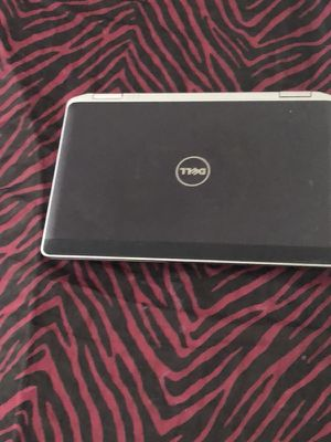 Dell labtop for Sale in Washington, DC