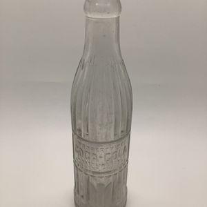 Antique Coca Cola Patent Pending Glass Bottle Key West Florida for Sale in Miami, FL