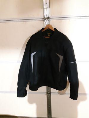 Racing jacket for Sale in Trenton, NJ
