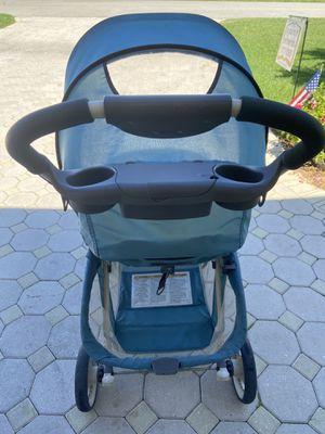 Stroller, safety 1st for Sale in Bonita Springs, FL