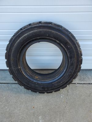 Forklift tire for Sale in Gallatin, TN