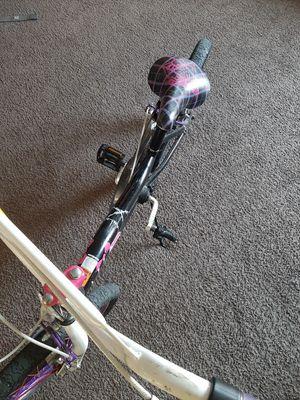 Kids bike for Sale in Livermore, CA
