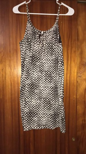 Dress size s for Sale in Lynchburg, VA