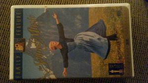 Sound of Music VHS movie for Sale in Herndon, VA