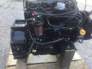 John Deere 4022D Diesel Engine for Sale in Ephrata, PA
