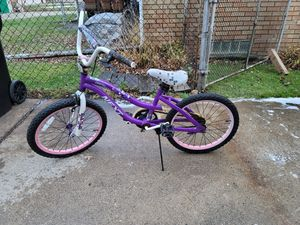 Girls bike for Sale in Roseville, MI