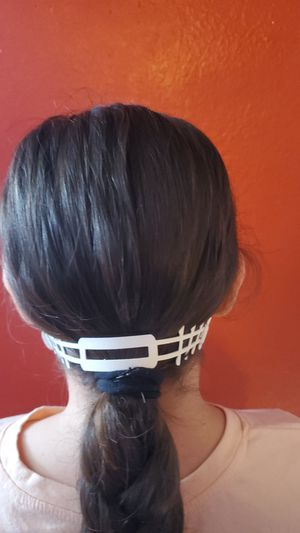 Mask extensions for Sale in Santa Ana, CA