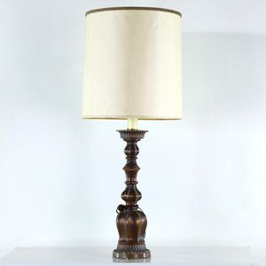 Table Lamp with Shade (1041975) for Sale in San Bruno, CA