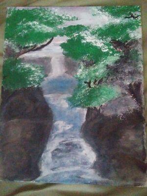 Artwork for Sale in Staples, MN