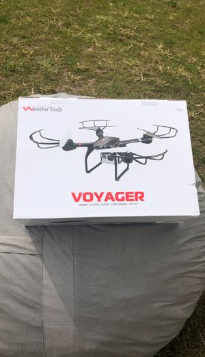 Voyager Drone W400 for Sale in Hopewell Junction, NY