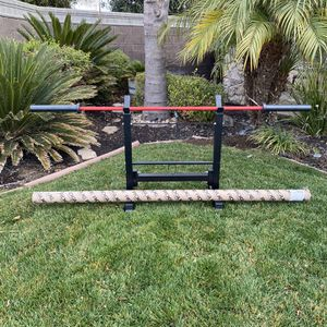 ROGUE BELLA OLYMPIC BAR for Sale in Byron, CA