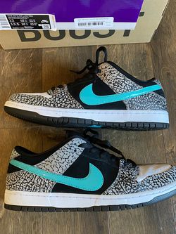 Nike SB Dunk Atmos for Sale in Vancouver,  WA