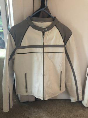 Female Leather Jacket for Sale in Arlington, VA