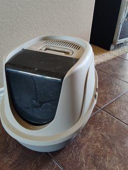Litter Box for Sale in Keller,  TX