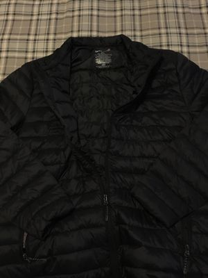 SwissTech jacket, brand new and never worn for Sale in MIDDLEBRG HTS, OH