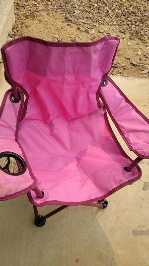 Kids folding chair for Sale in Phoenix, AZ