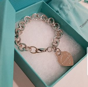Tiffany and Co. Bracelet for Sale in Clackamas, OR