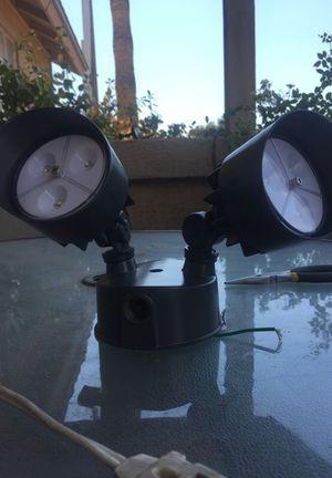 Led flood lamp for Sale in Glendale, AZ