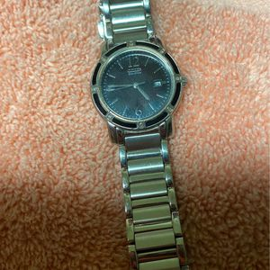 Citizen Watch for Sale in Pasco, WA