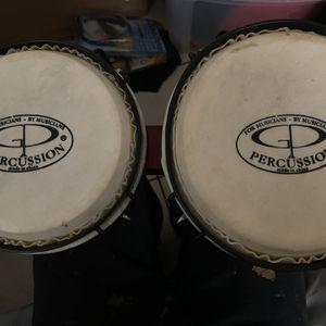 Congos for Sale in Orlando, FL