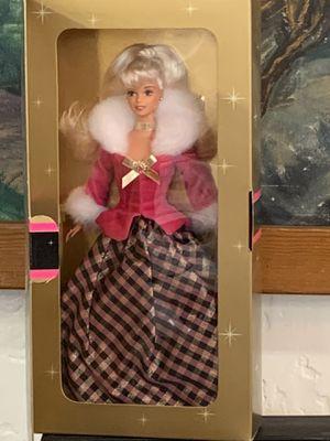 Avon Barbie for Sale in Rio Vista, CA