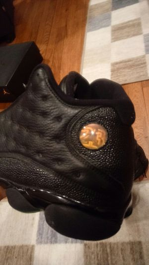 Jordan 13 size 11 no box for Sale in Parma, OH