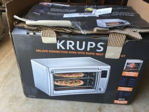 Lots of appliances starting at $20 I've got grills I've got barbecue outdoor BBQ grills I've got indoor grills I've Got Deep Fat fryers for Sale in Douglasville, GA