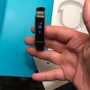 Fitbit Alta for Sale in Lakeland, FL