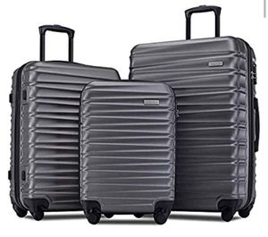Suitcase luggage for Sale in Torrance, CA