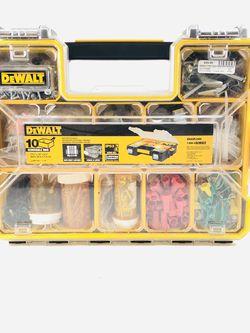 Dewalt Tool Box & Accessories for Sale in Las Vegas,  NV