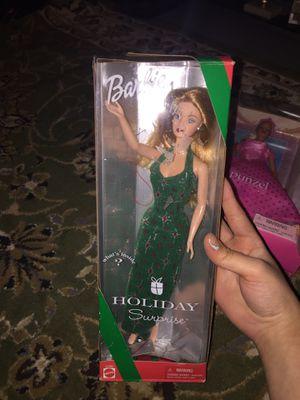 Barbie for Sale in Pawtucket, RI