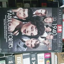100 movies on dvds for Sale in Yakima,  WA
