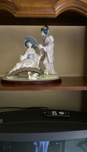 Lladro for Sale in Henderson, NV