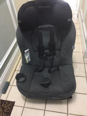 Car seat for Sale in Lansdowne, VA