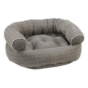 Dog bed/pet bed XL for Sale in North Highlands, CA