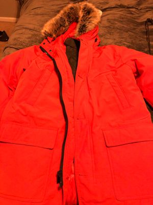 Brand new with tags Michael Kors winter jacket for Sale in Thornton, CO