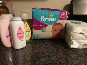 Baby bundle for Sale in Boston, MA