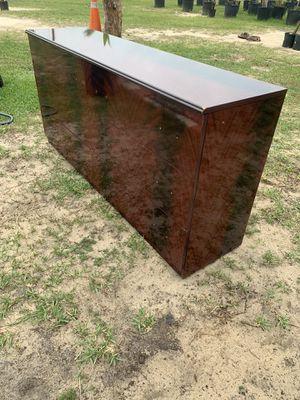 Dresser for Sale in Lake Wales, FL