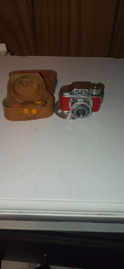 CMC camera for Sale in York,  PA